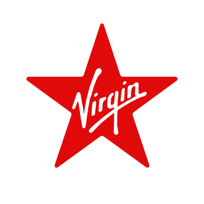 http://johndeeper.ro/wp-content/uploads/2014/01/VR-Romania-Territory-Logo-White.png